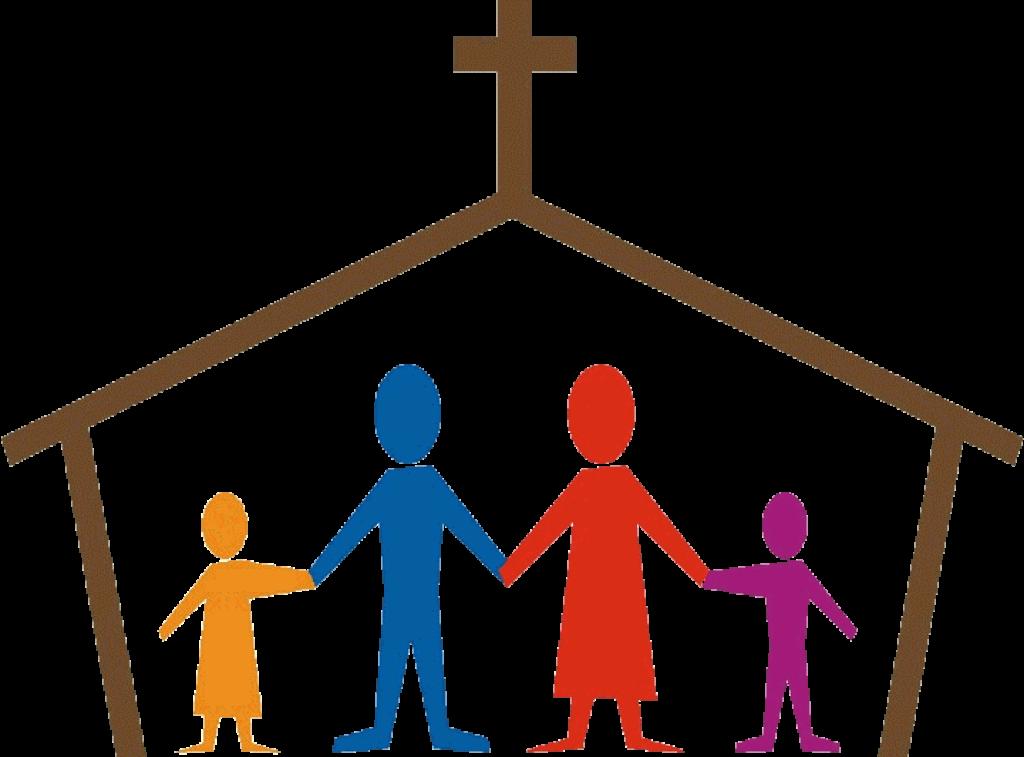 Religious formation st gregory. Community clipart parishioner