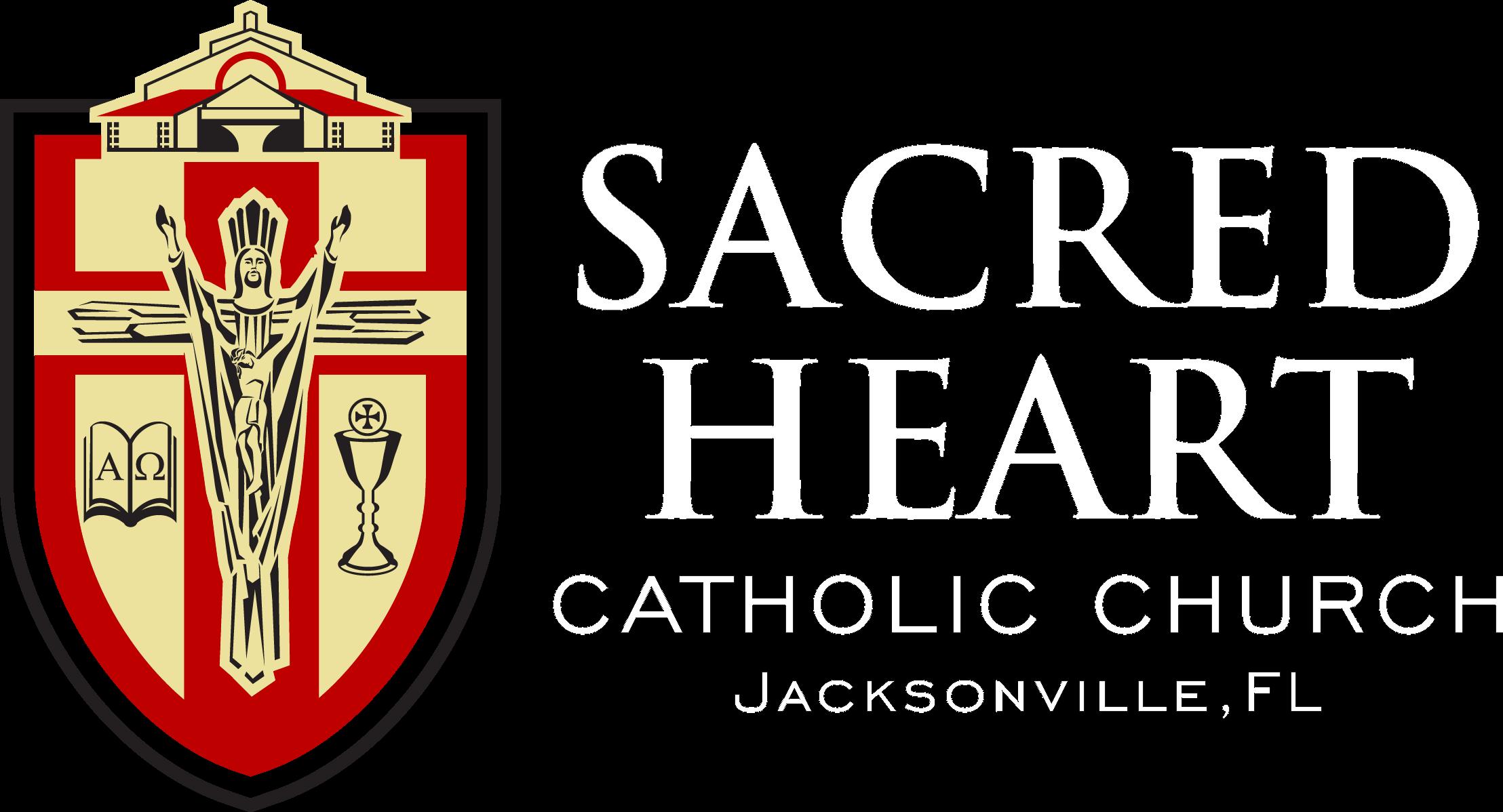 Faith clipart shield faith. Register as parishioner sacred