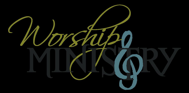 Worship ministry . Clipart church renovation