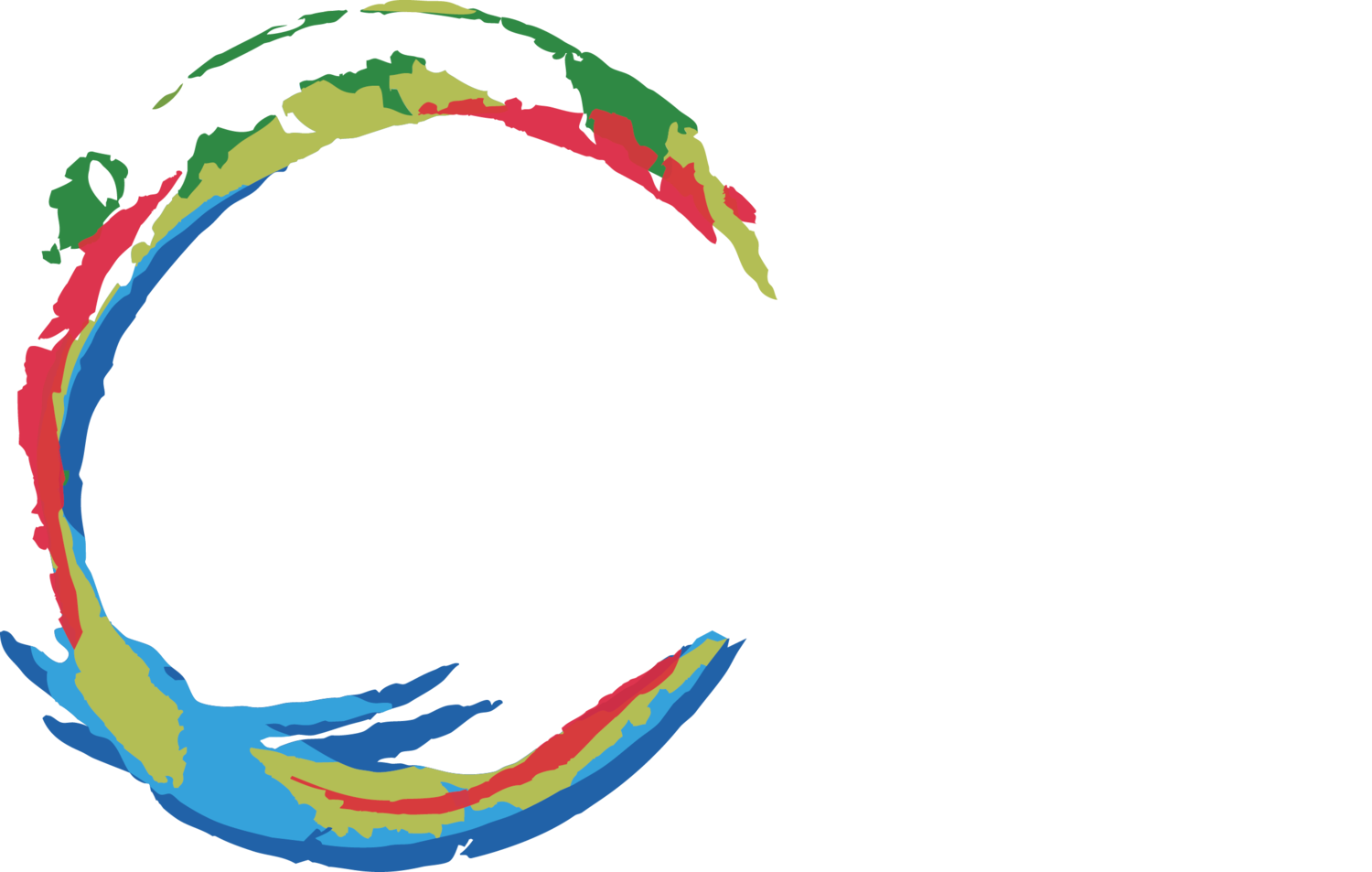 Sanctuary community church jesus. Employee clipart pastors