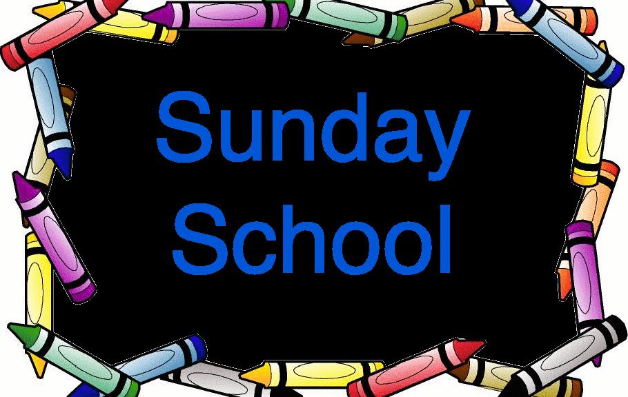 Crayon clipart boarder. Ucc binghamton sunday school