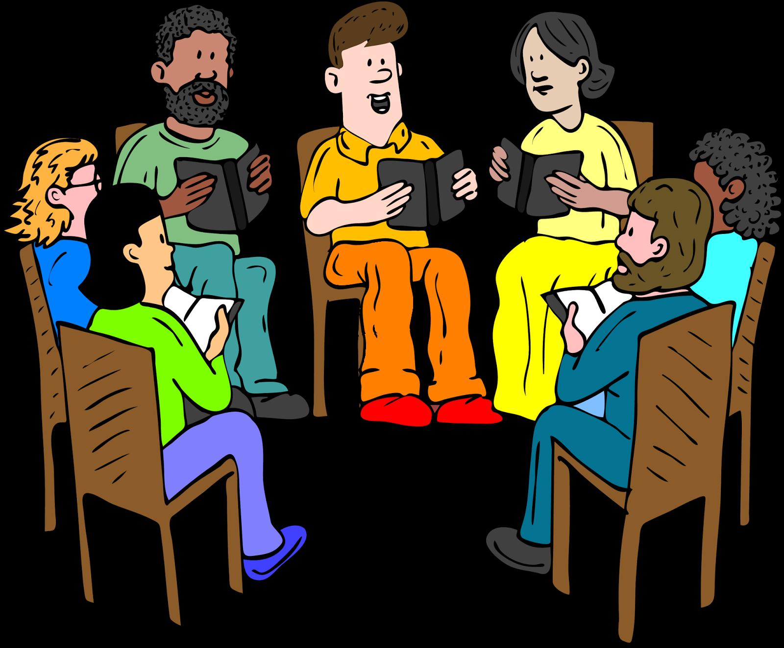 Jesus teaching at getdrawings. Tax clipart bible
