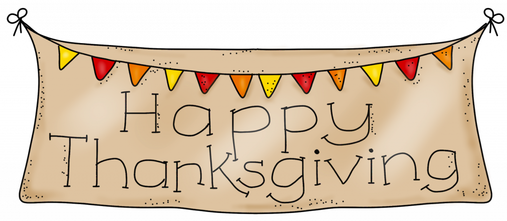 Picture clipart thanksgiving.  collection of google