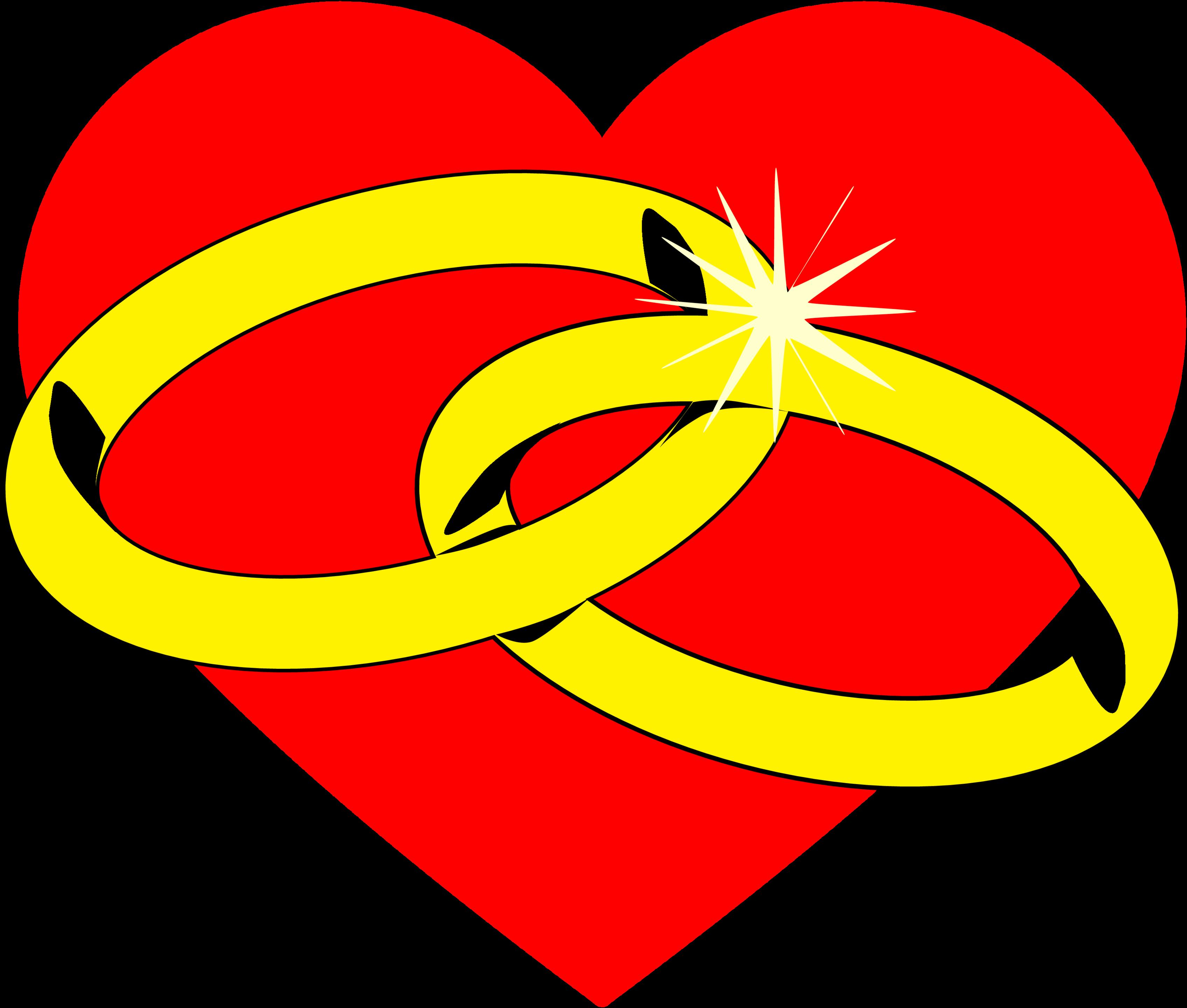 medication clipart heart