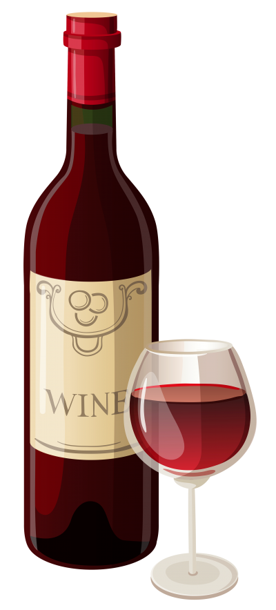 Clipart church wine. Clipartaz free collection bottle