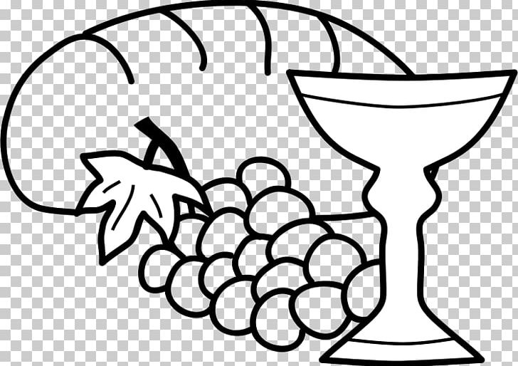 Clipart church wine. Eucharist sacramental bread png