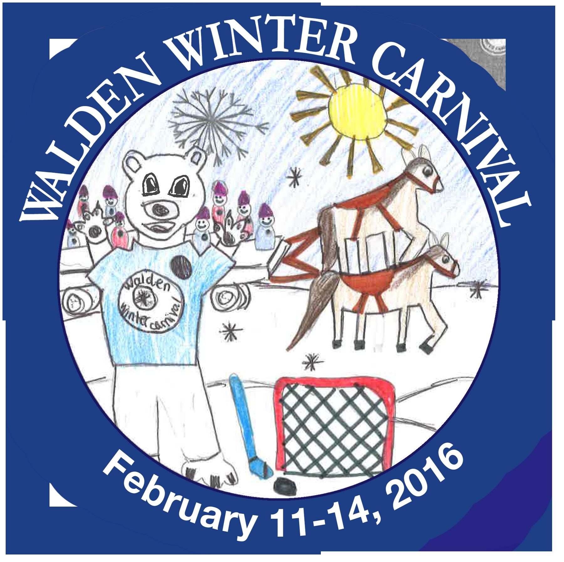 Snowball clipart winter carnival. Carneval pinart fair rides
