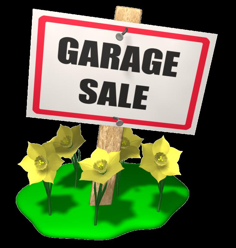 Clipart church yard sale. Garage clip art hubpicture