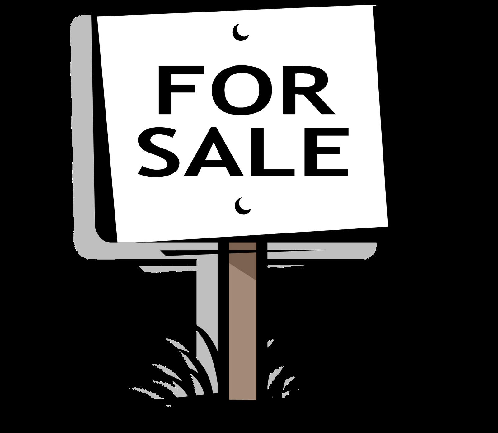 Clipart church yard sale. Garage desktop backgrounds for