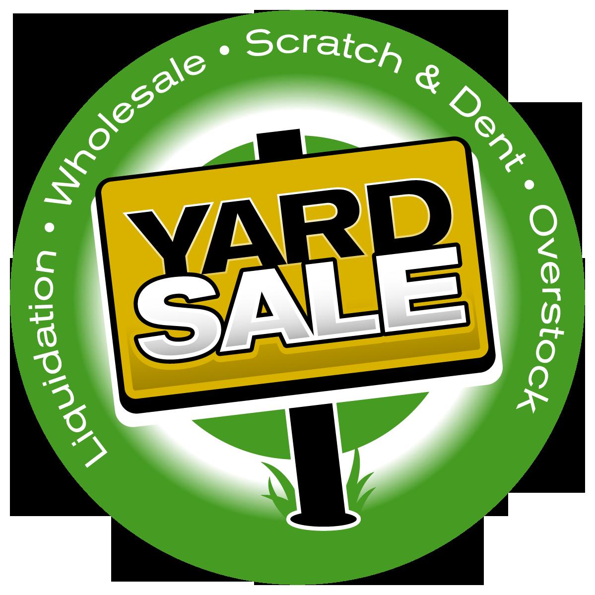 Clipart church yard sale. Usa the auction house