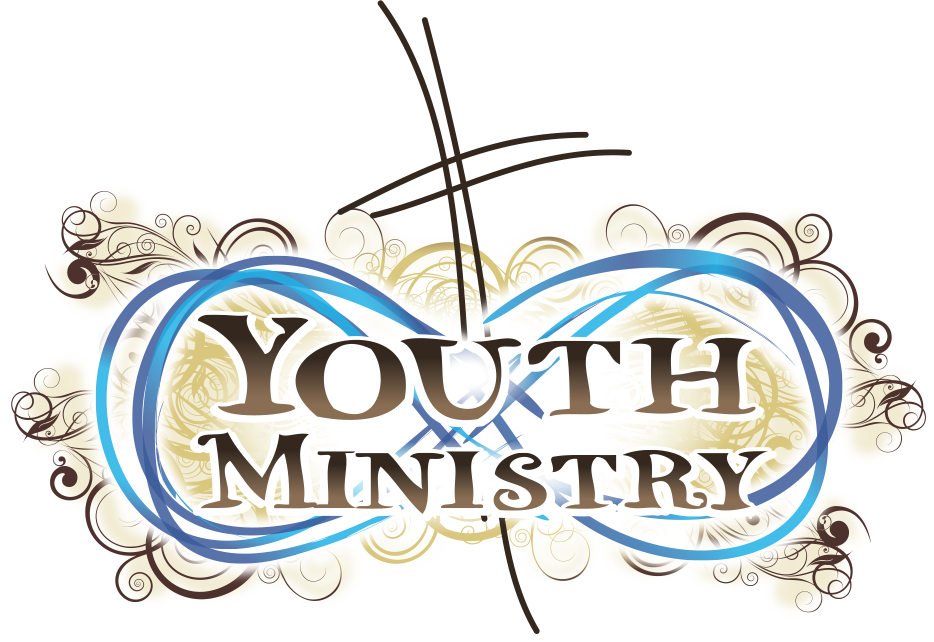Volunteering clipart ministry. Youth newsletter sts joseph