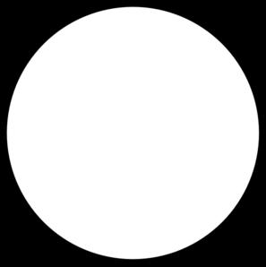 Clip art free panda. Clipart circle