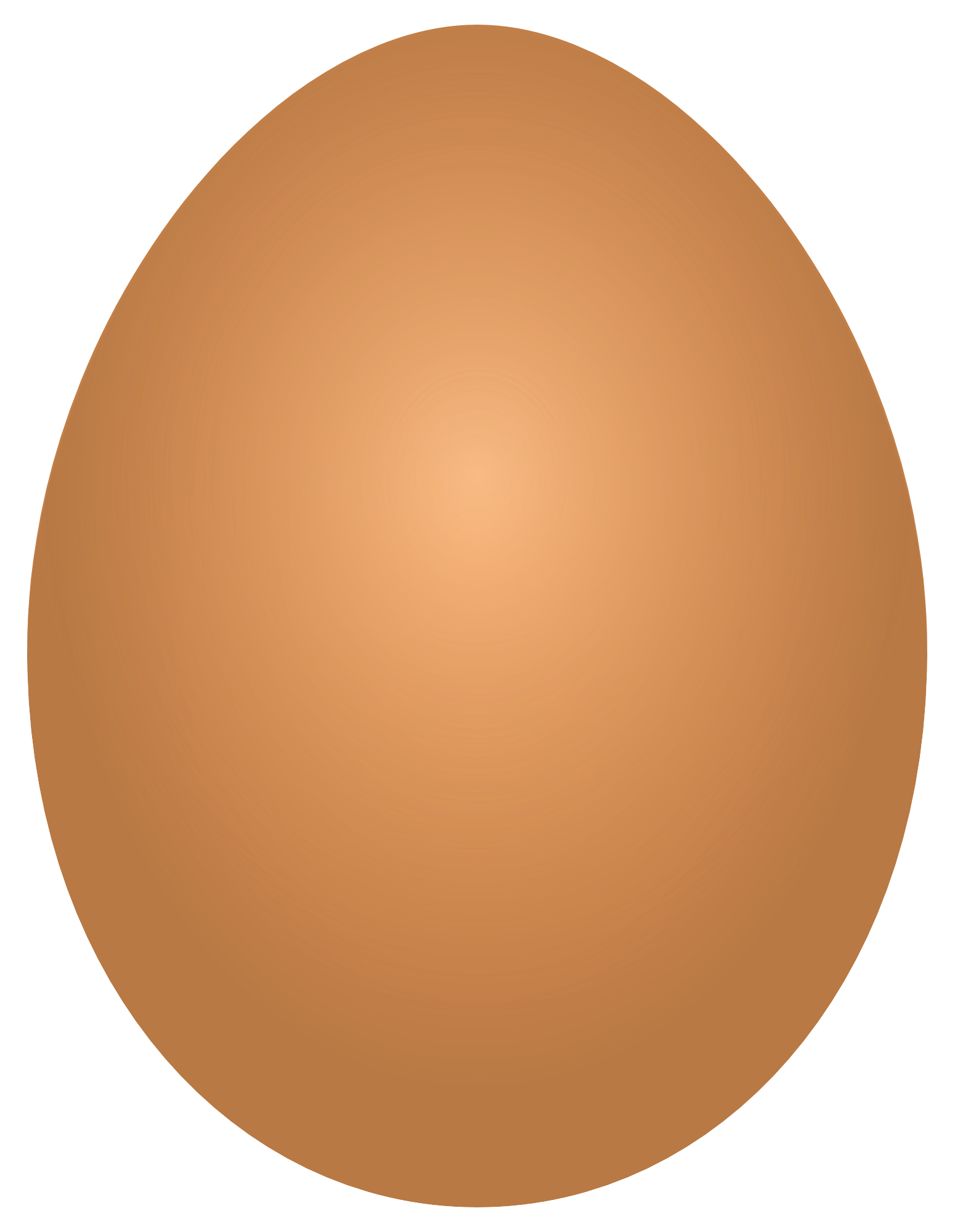 Fried agg free on. Race clipart egg spoon race