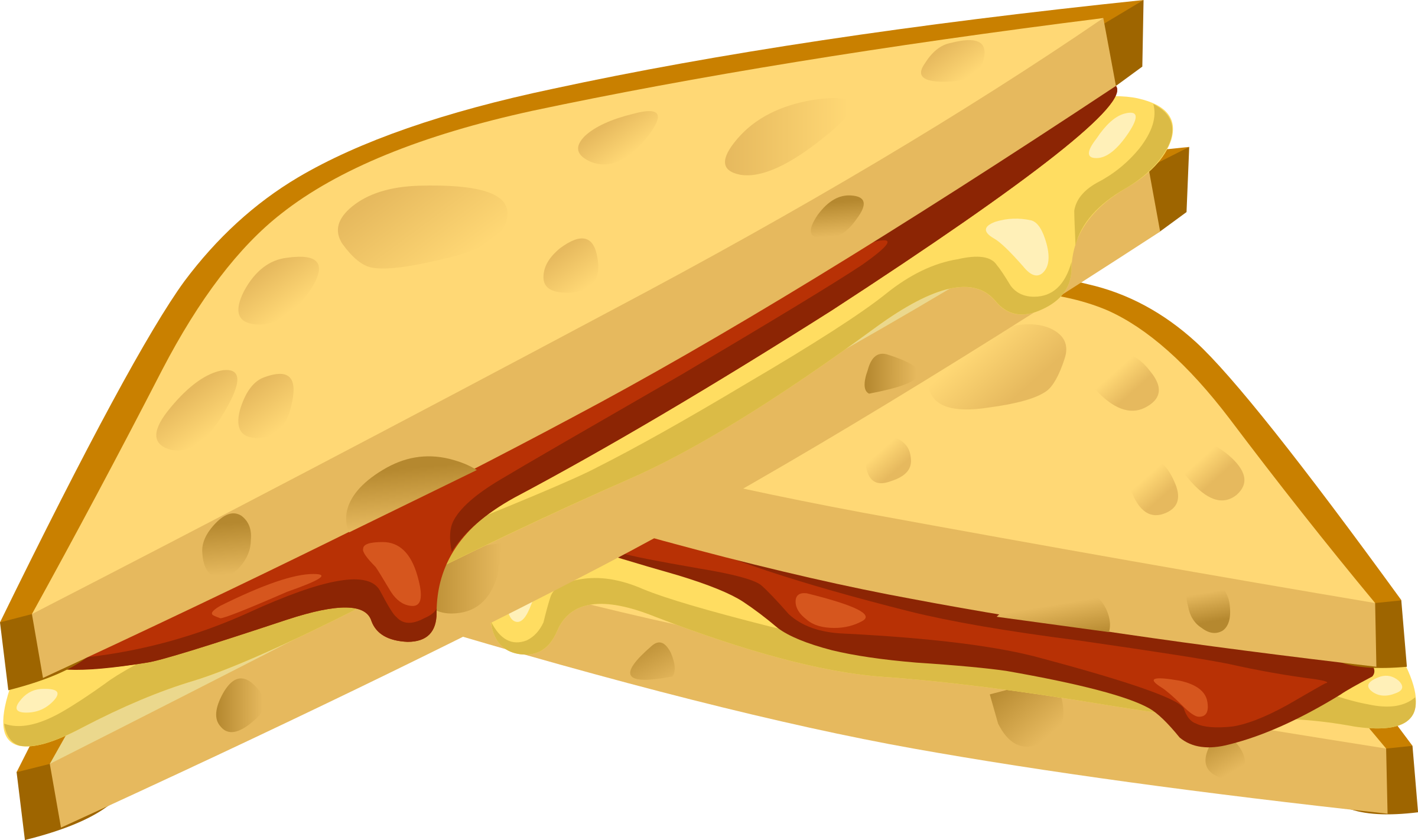 Free cliparts sandwiches download. Yearbook clipart say cheese