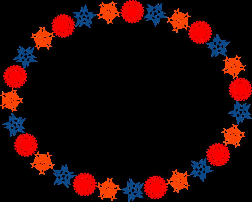 Border free stock photo. Clipart circle circle shape