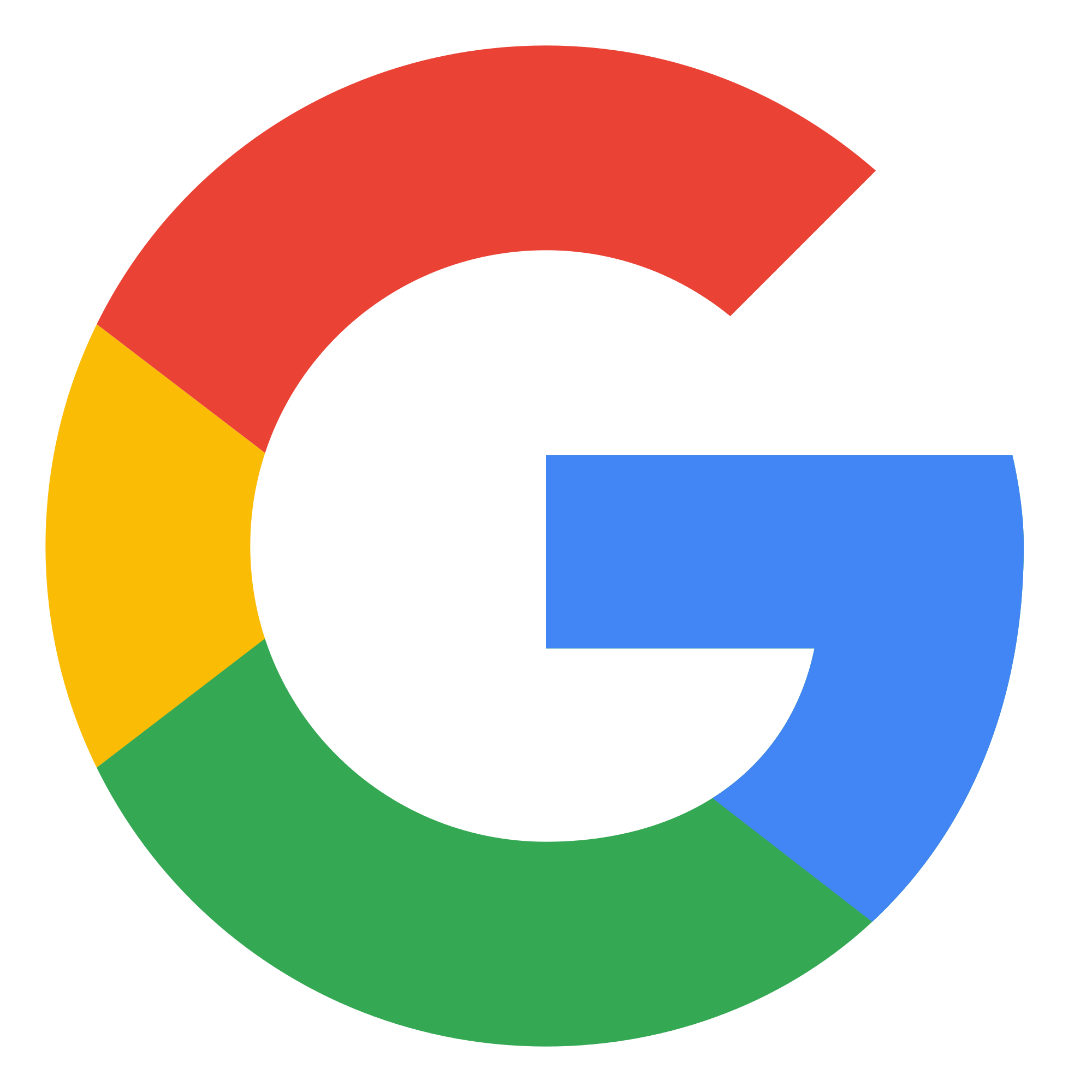 Google doodles an artistic. Number 1 clipart rank