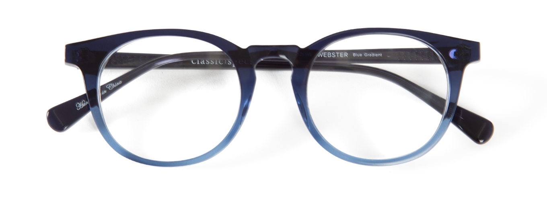 Sunglasses clipart spec frame. Classic specs timeless eyeglasses