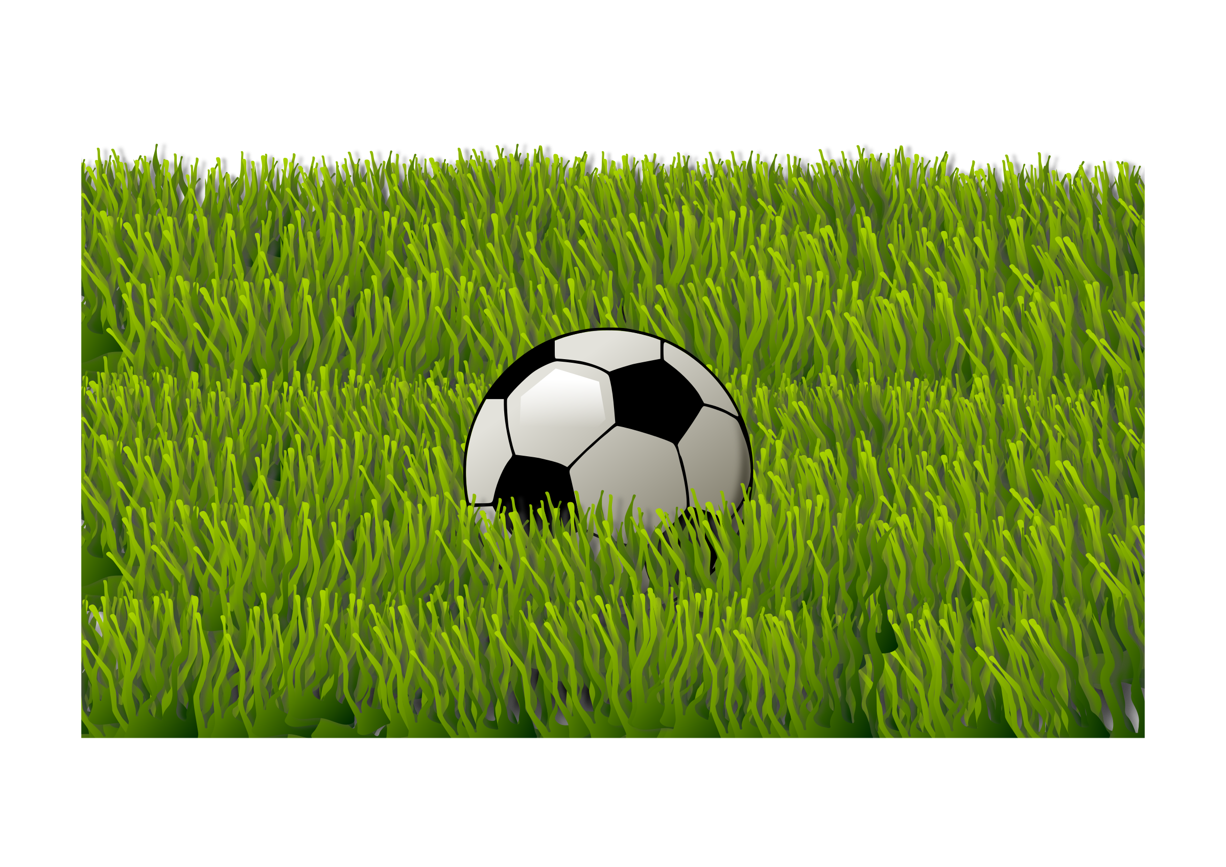 On icons png free. Grass clipart soccer ball