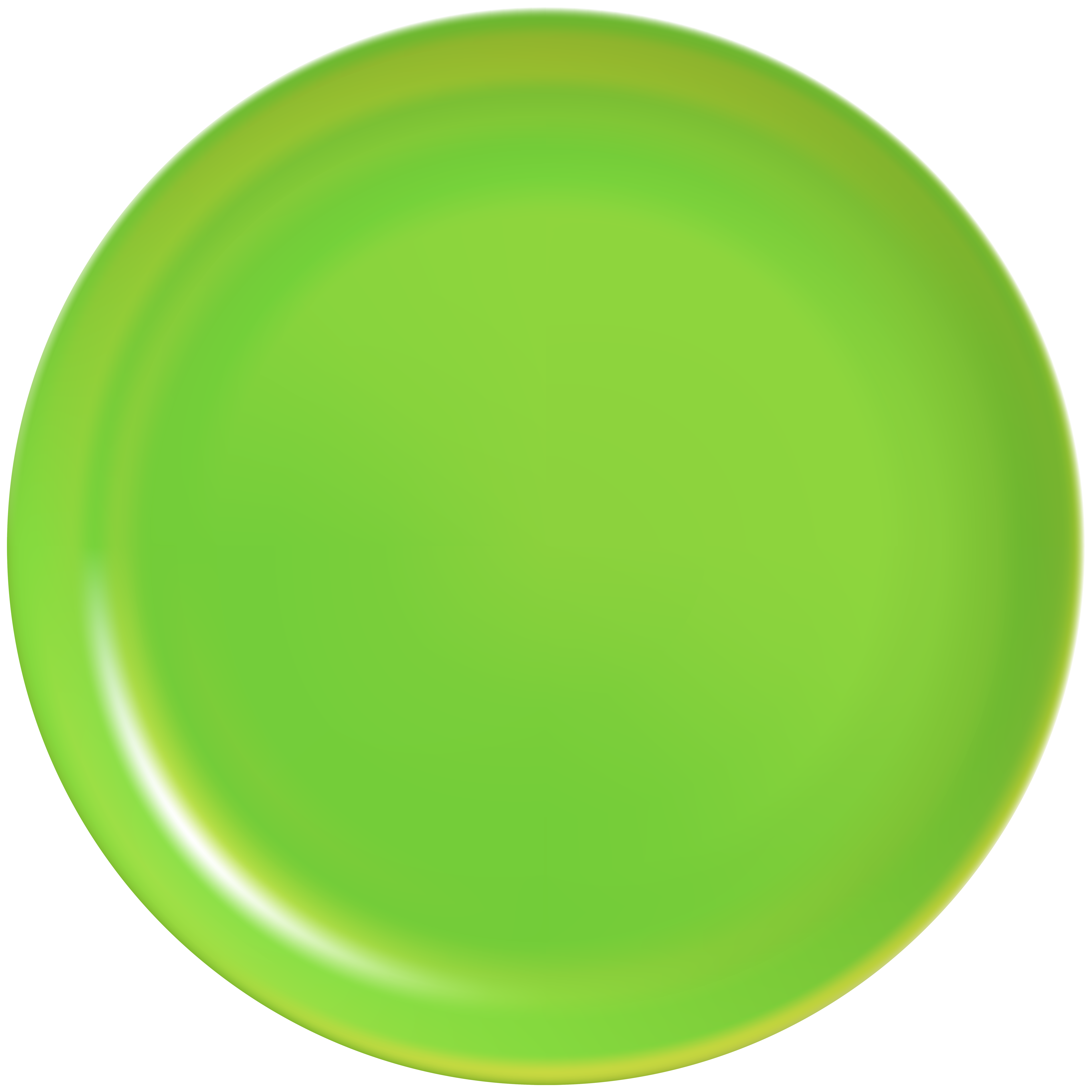 Clipart road top view. Green plate png clip