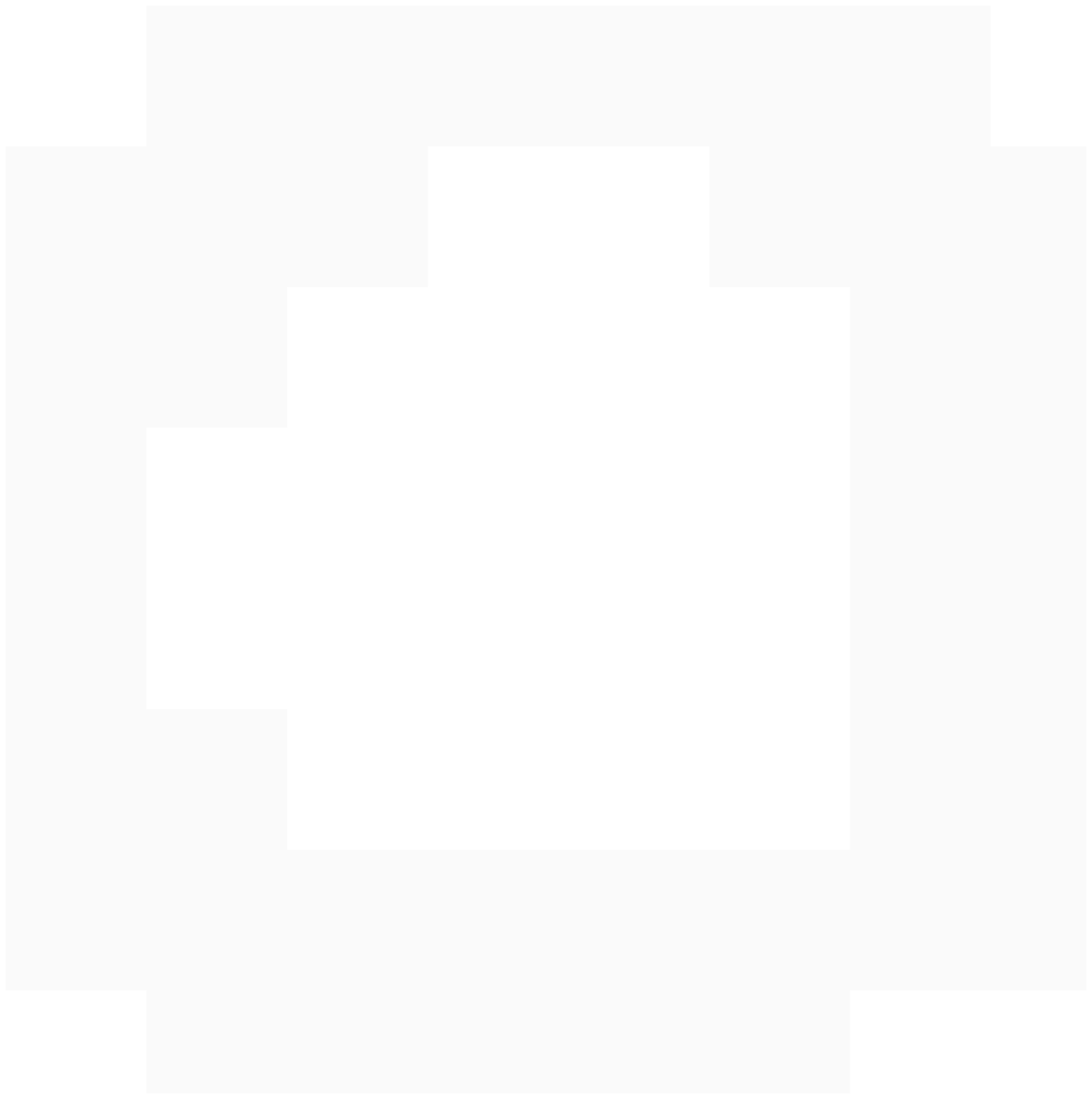 Frame transparent png clip. Lace clipart grey border
