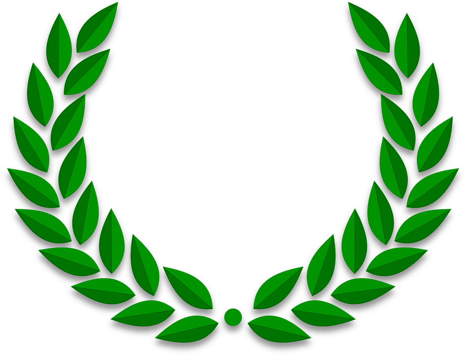 History clipart apollo. Image leaf circle png