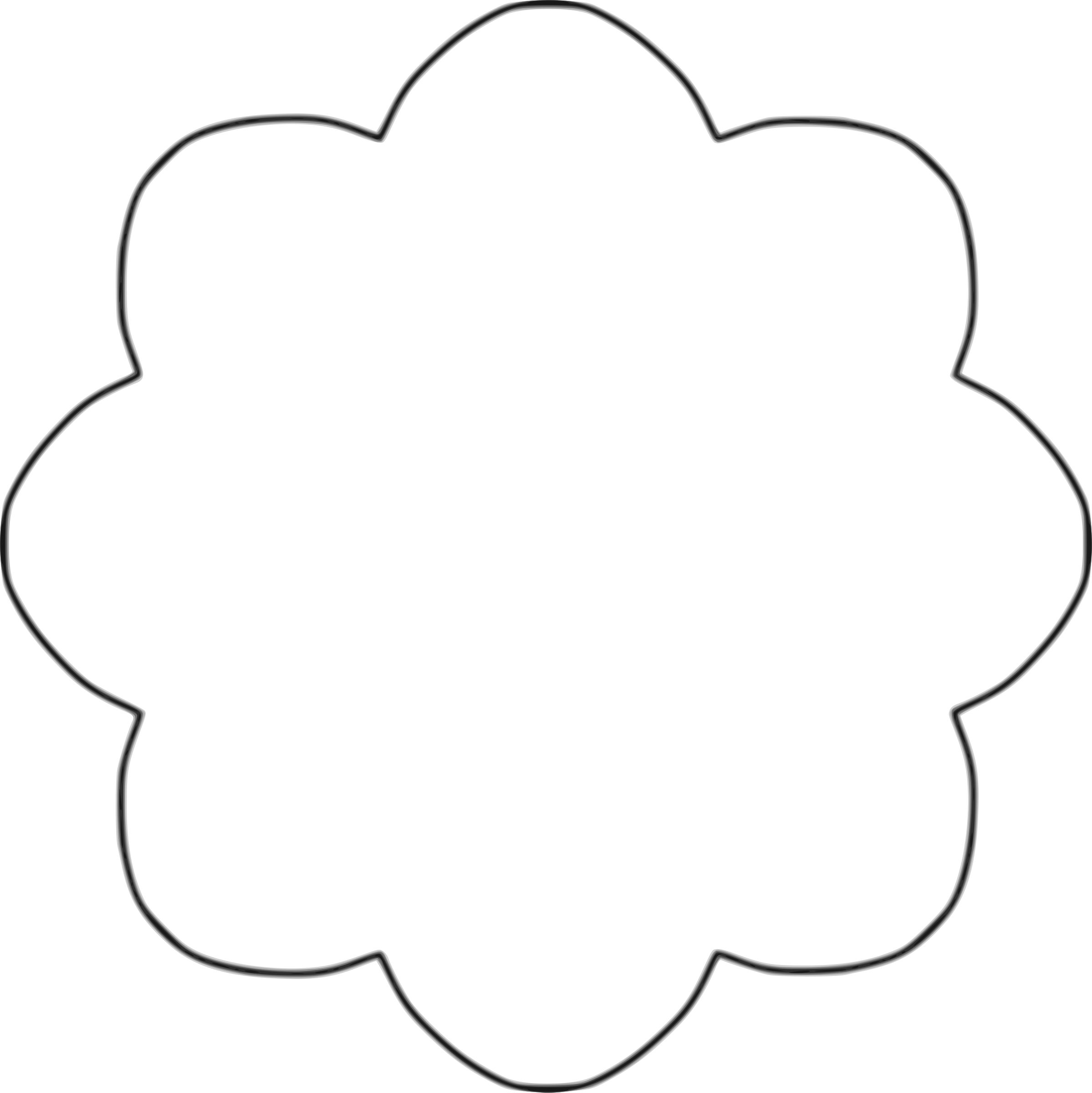 Shell clipart scallop stencil.  images of scalloped
