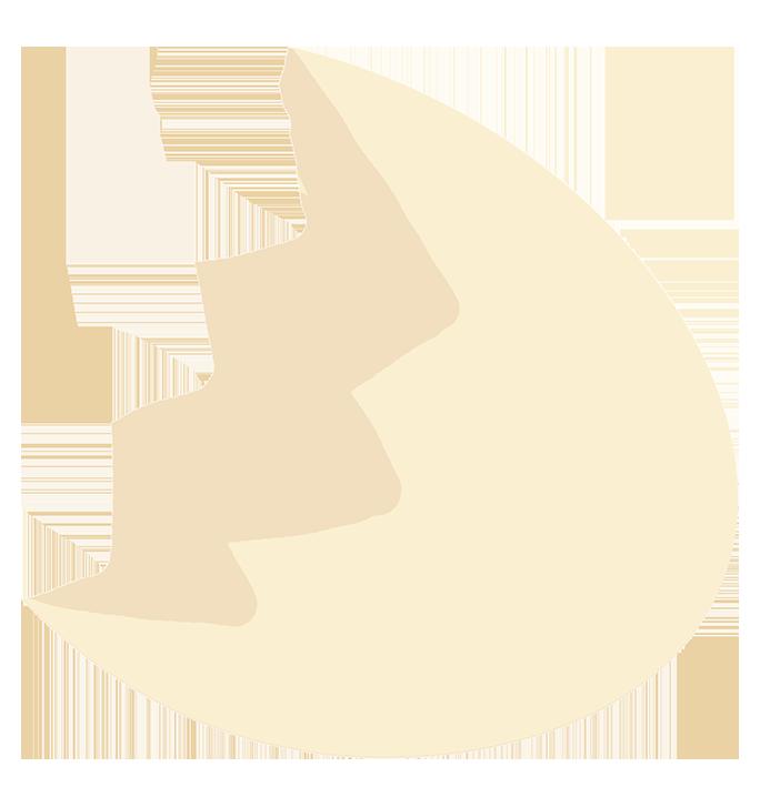 Shell at getdrawings com. Clipart circle seashell