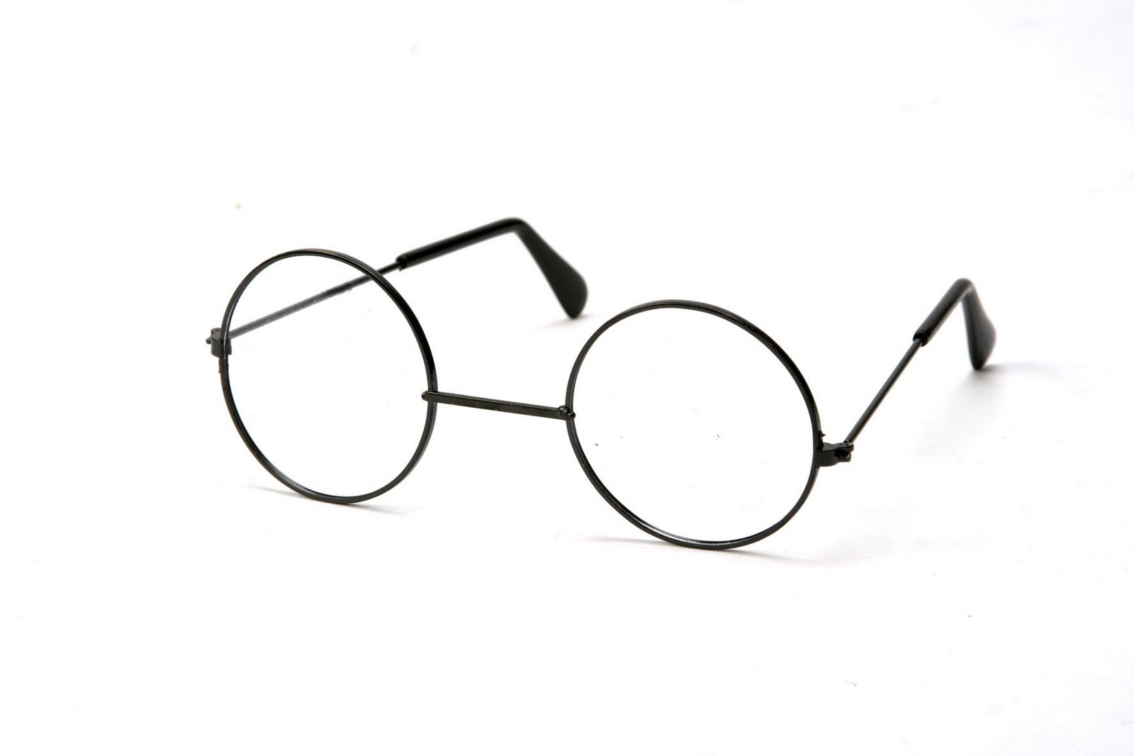 Free round glasses cliparts. Eyeglasses clipart circular glass