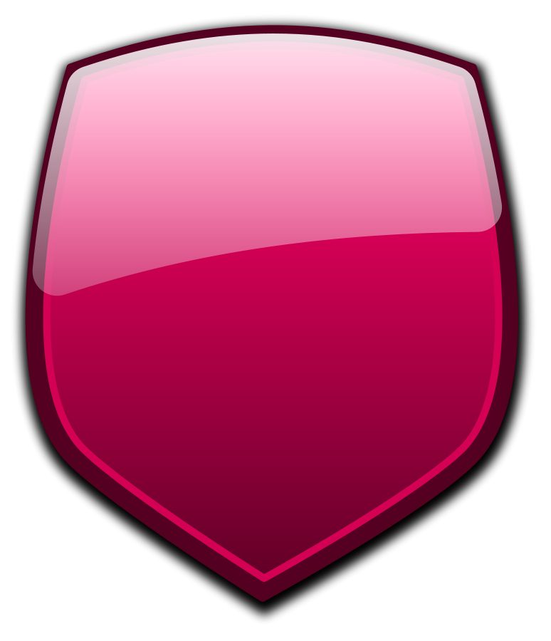 Clipart sword round. Image of shield shields