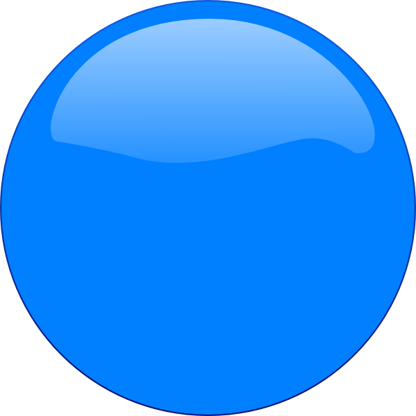 pill clipart circle