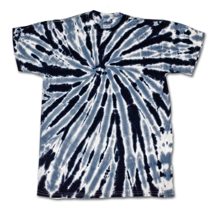 Clipart shirt tie dye shirt. Twist t unisex pro