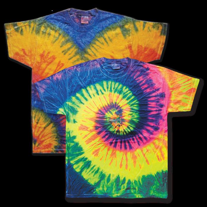 Twist t unisex pro. Clipart shirt tie dye shirt