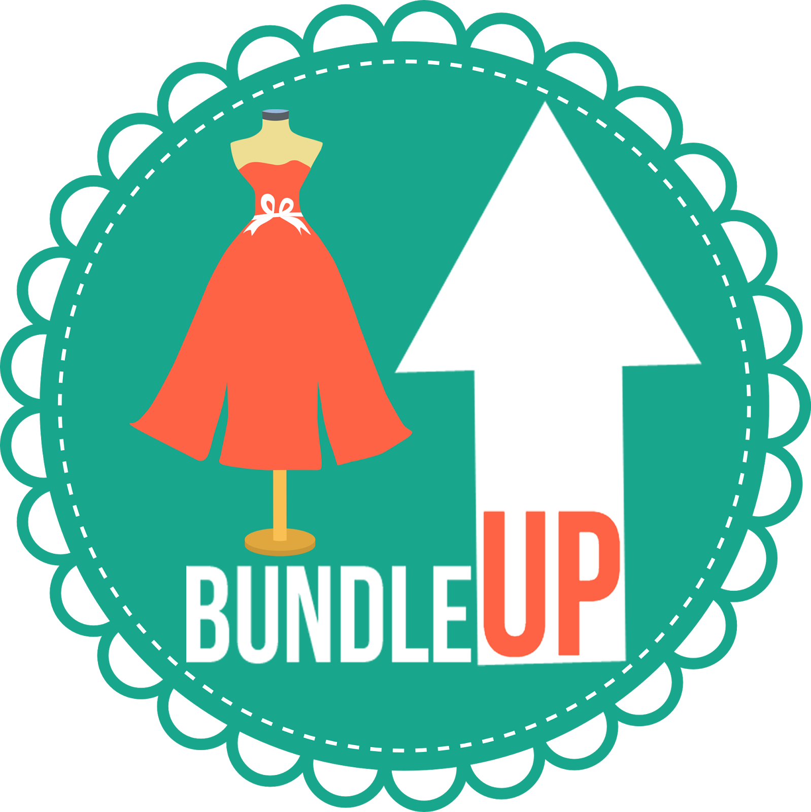 Excited clipart great news. Bundle up buttercup or