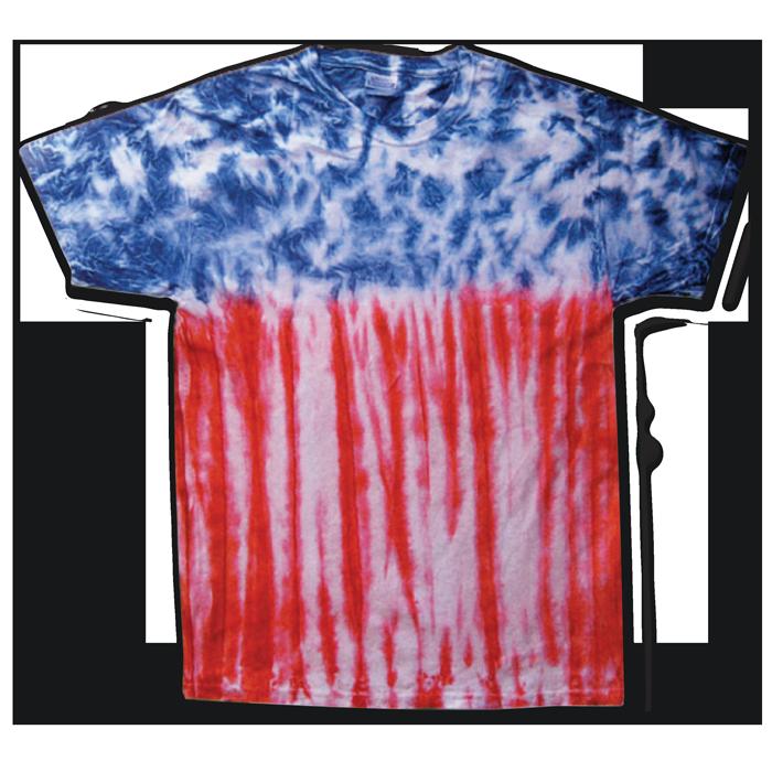 Clipart shirt tie dye shirt. Usa t pro tuff
