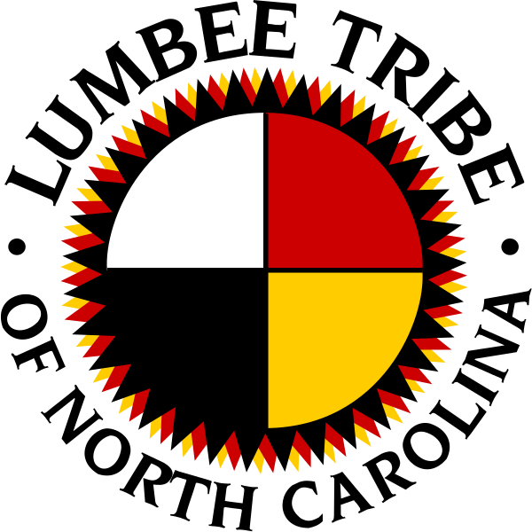Indians clipart cherokee. Bill would give federal