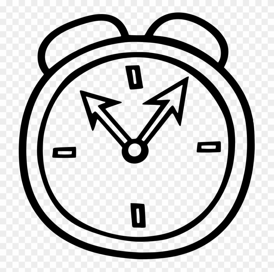 See clipart watch clock. Alarm clocks face digital