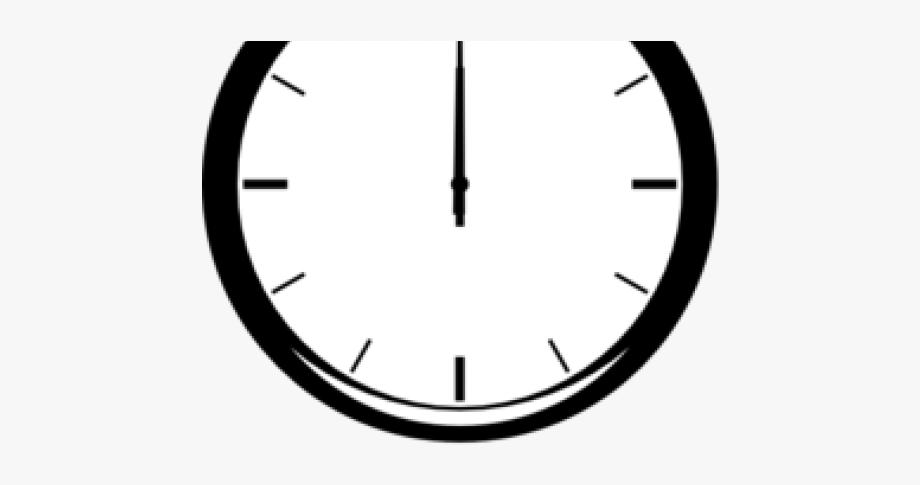 At pm free cliparts. Clipart clock 12 am