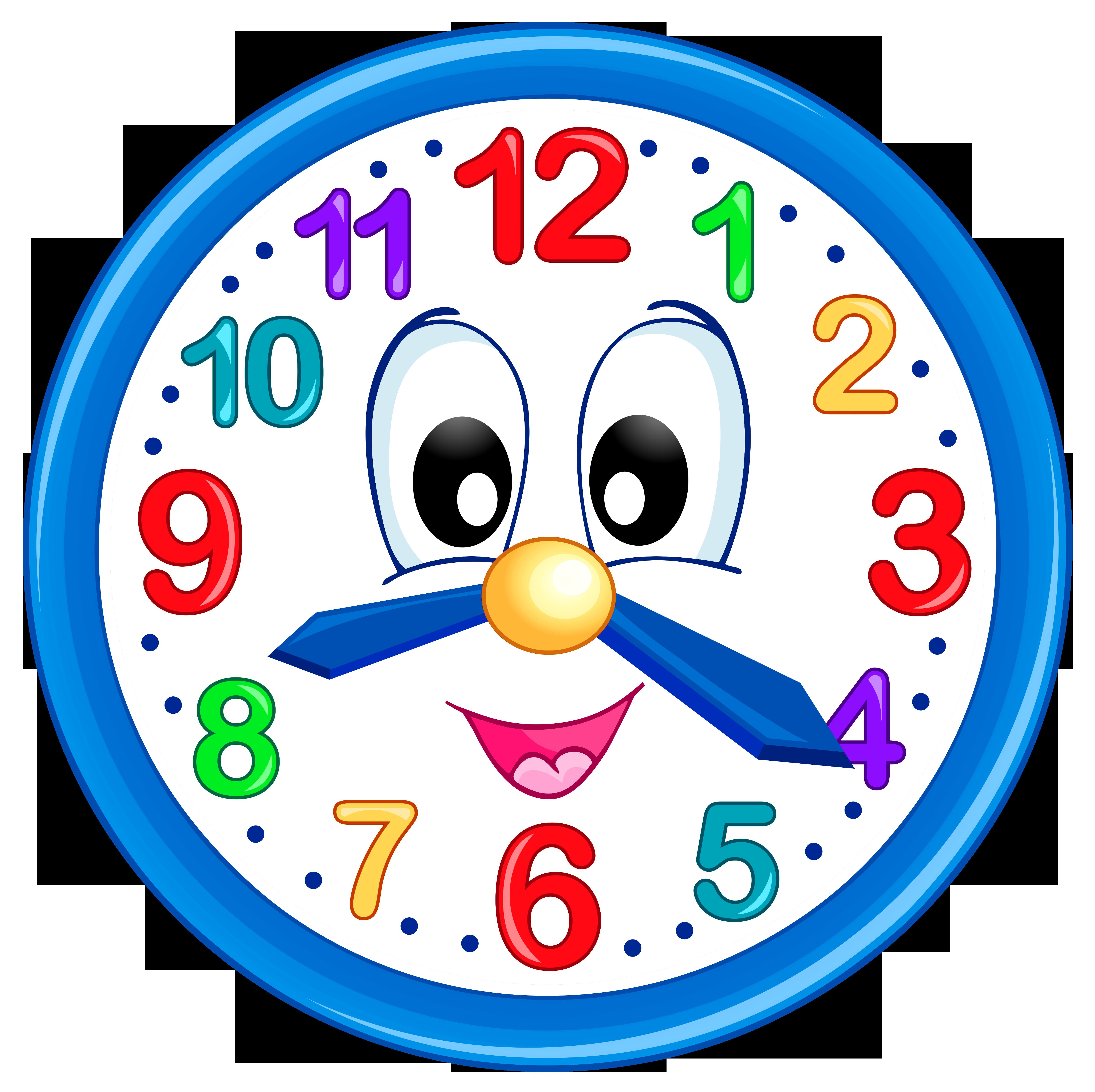 Clipart clock 12 am. I can t afford