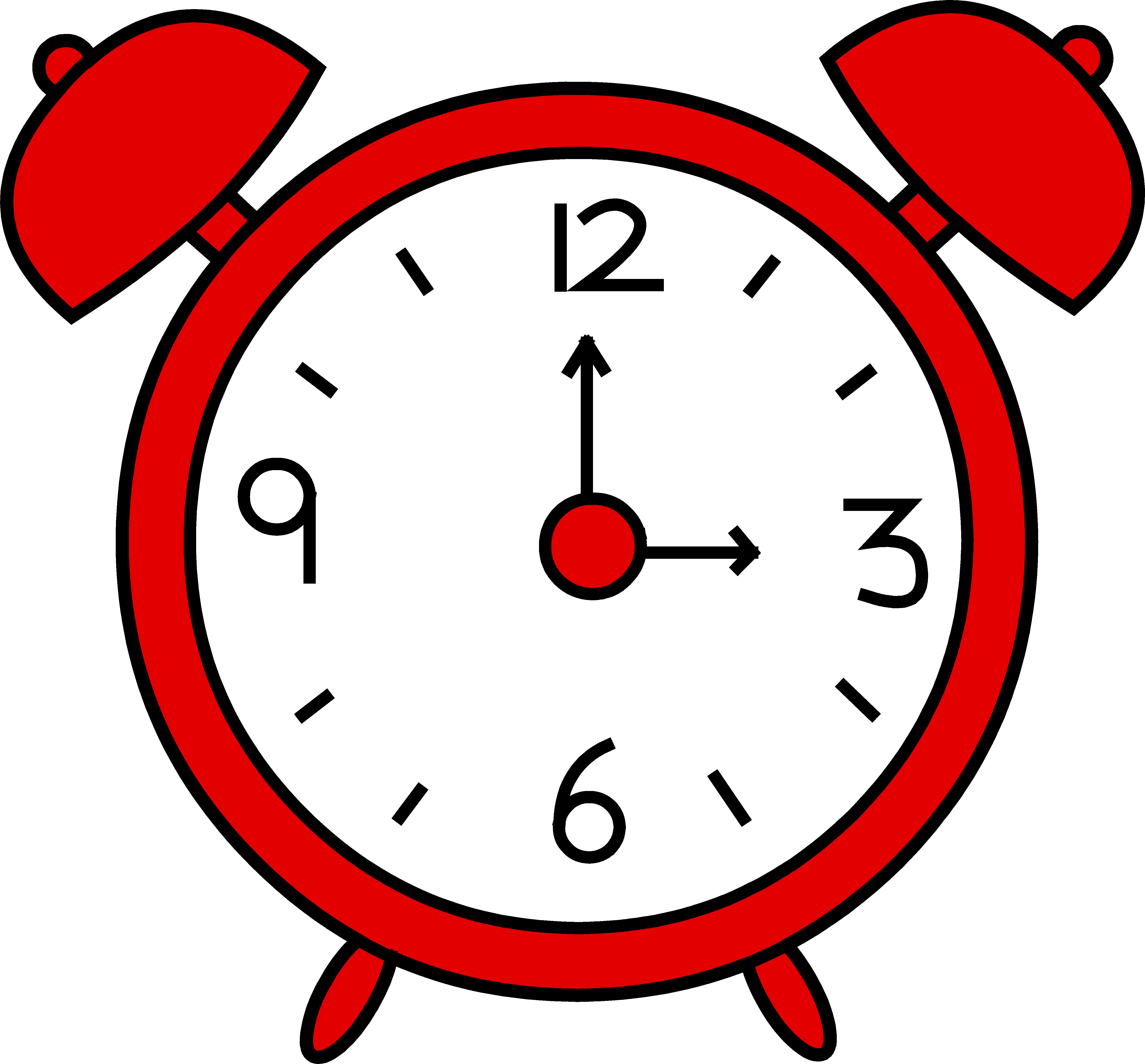 Clip art panda free. Clipart clock