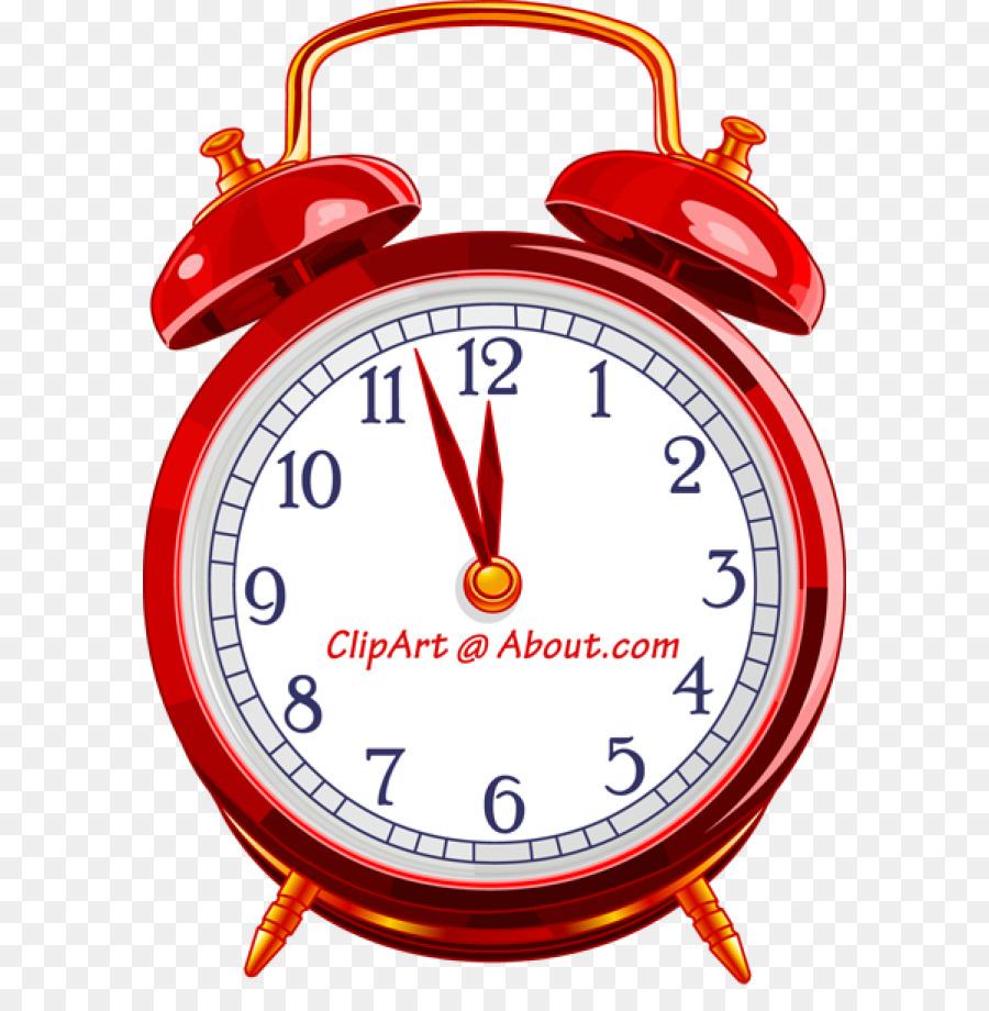 Clipart clock. Bedside tables alarm clocks