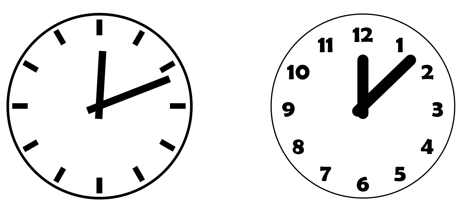 Clock clipart roman numerals. Drawing in powerpoint icons