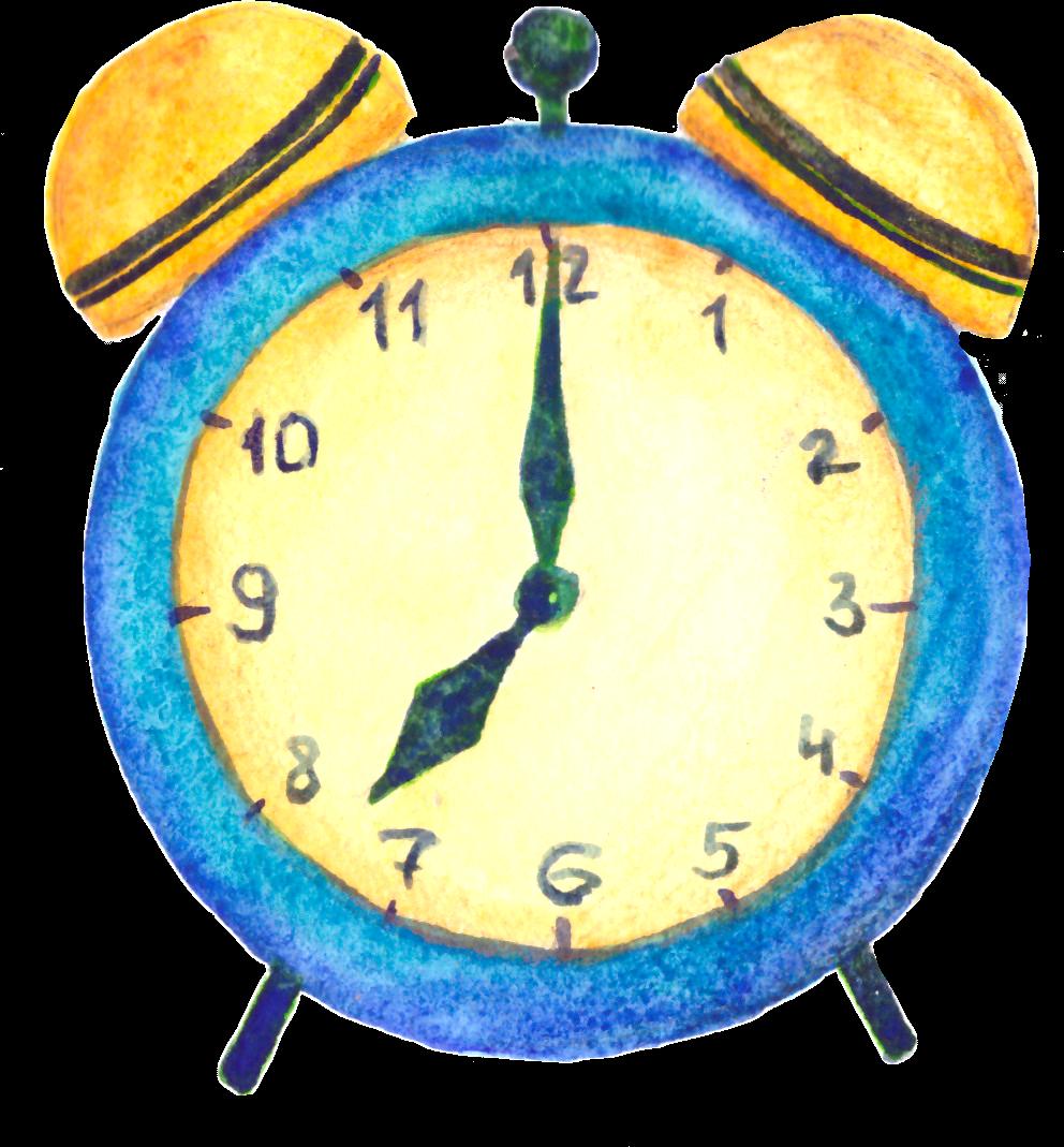 Corpus christi pd day. Clipart clock 8 am