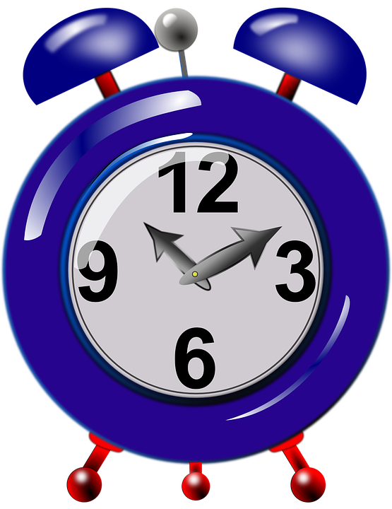 Graphics image group free. Clock clipart 8pm
