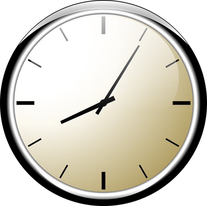 Clock clipart 8pm. Free image group time