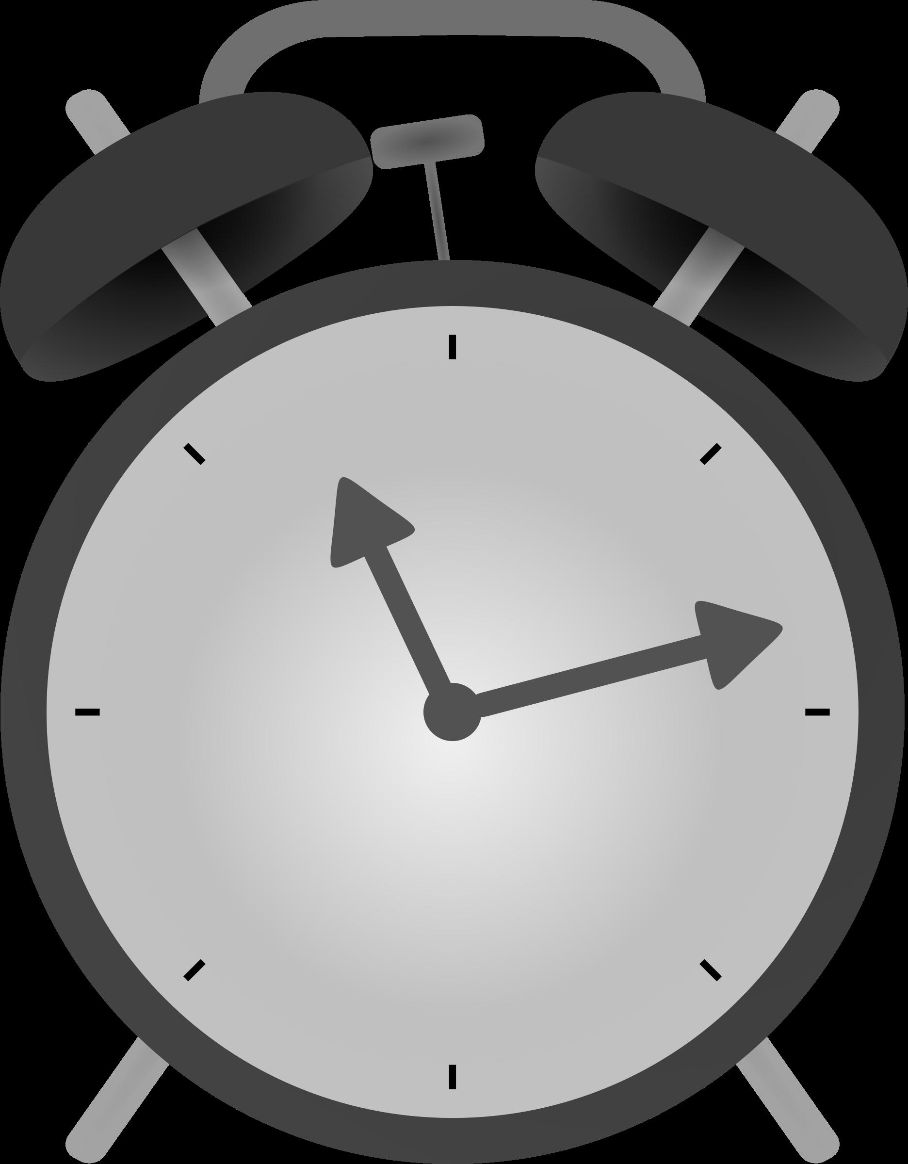 Clocks clipart alarm. Clock big image png