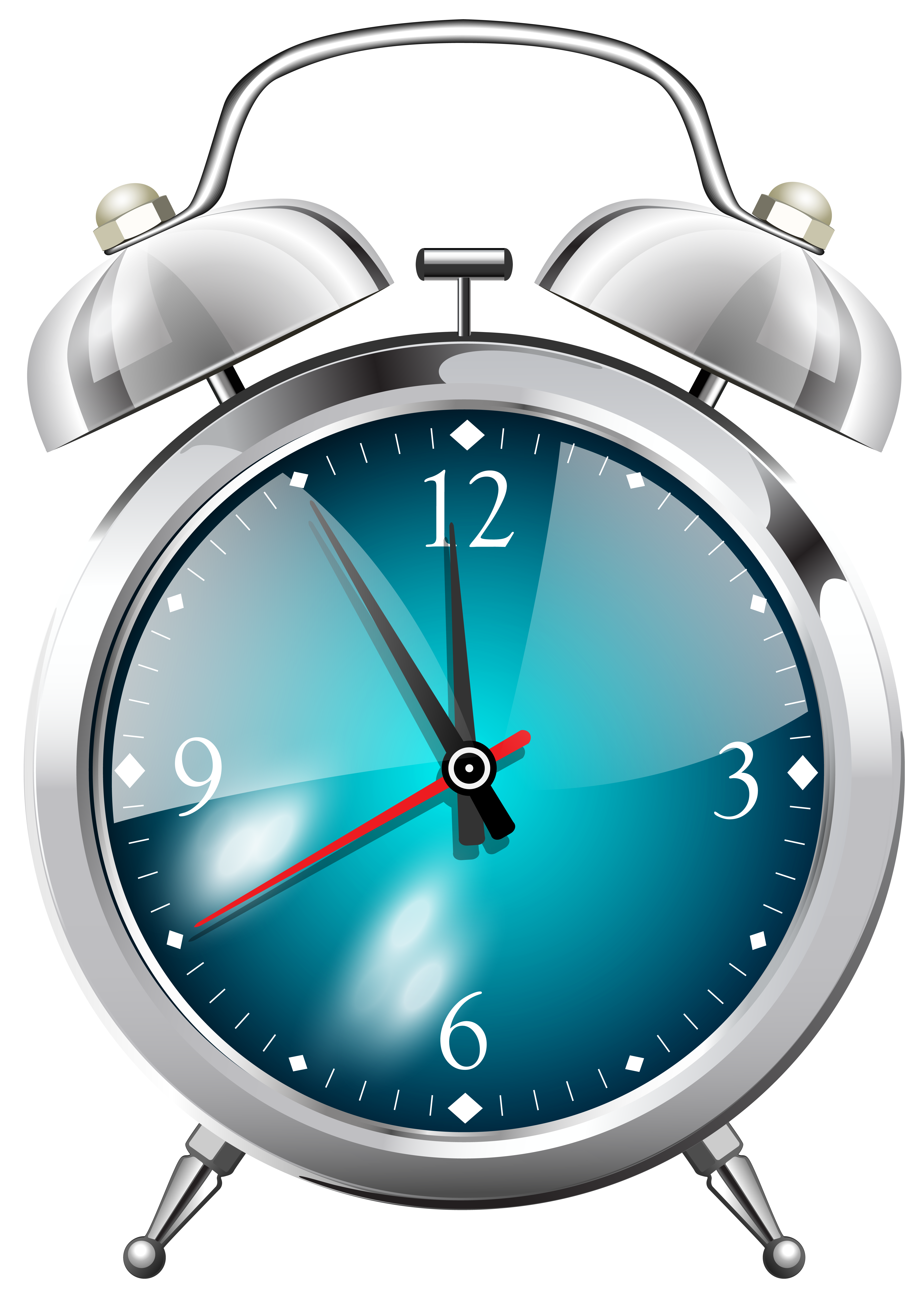 Clock at getdrawings com. Clocks clipart alarm