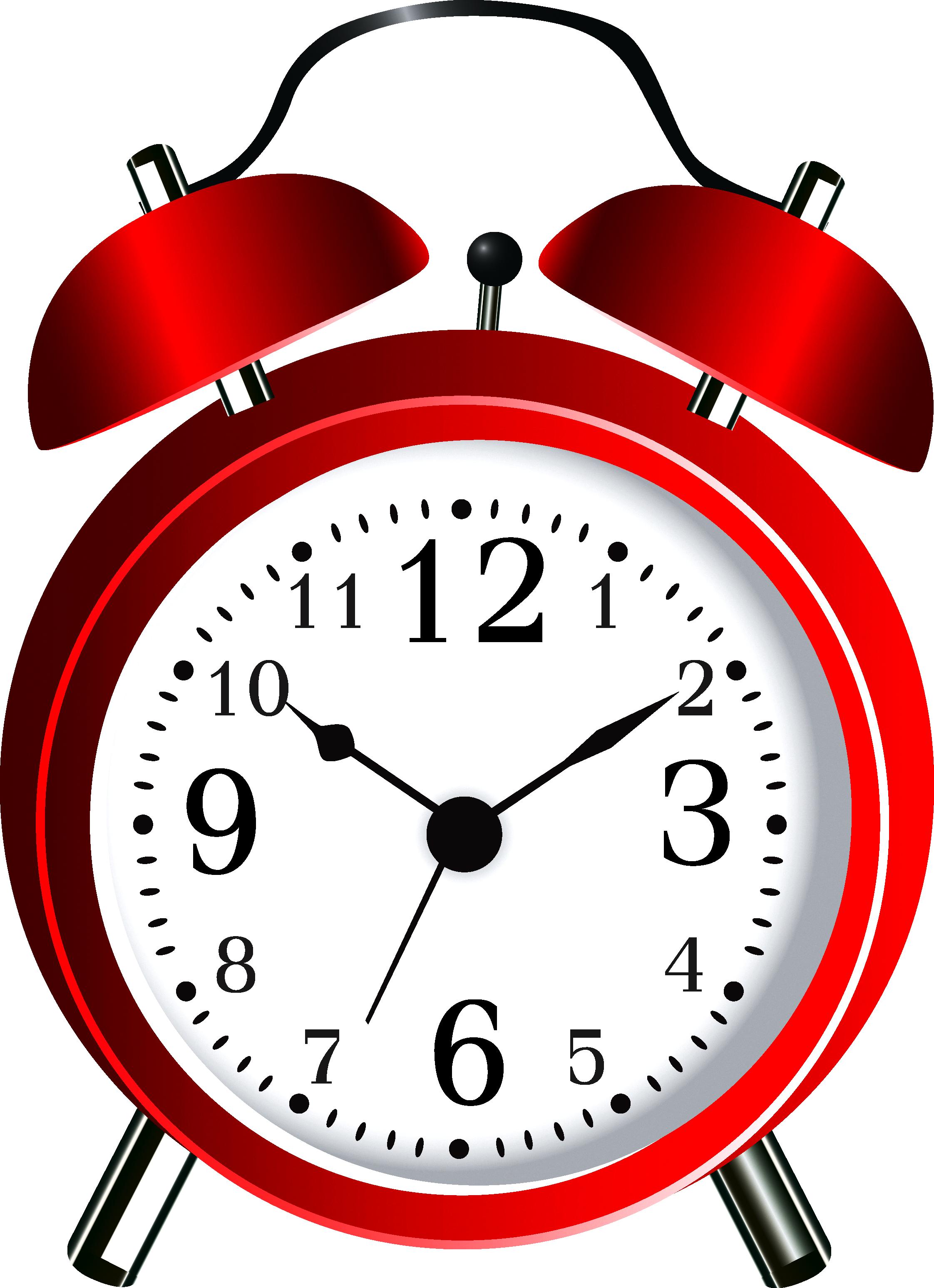 Alarm clip art transprent. See clipart watch clock