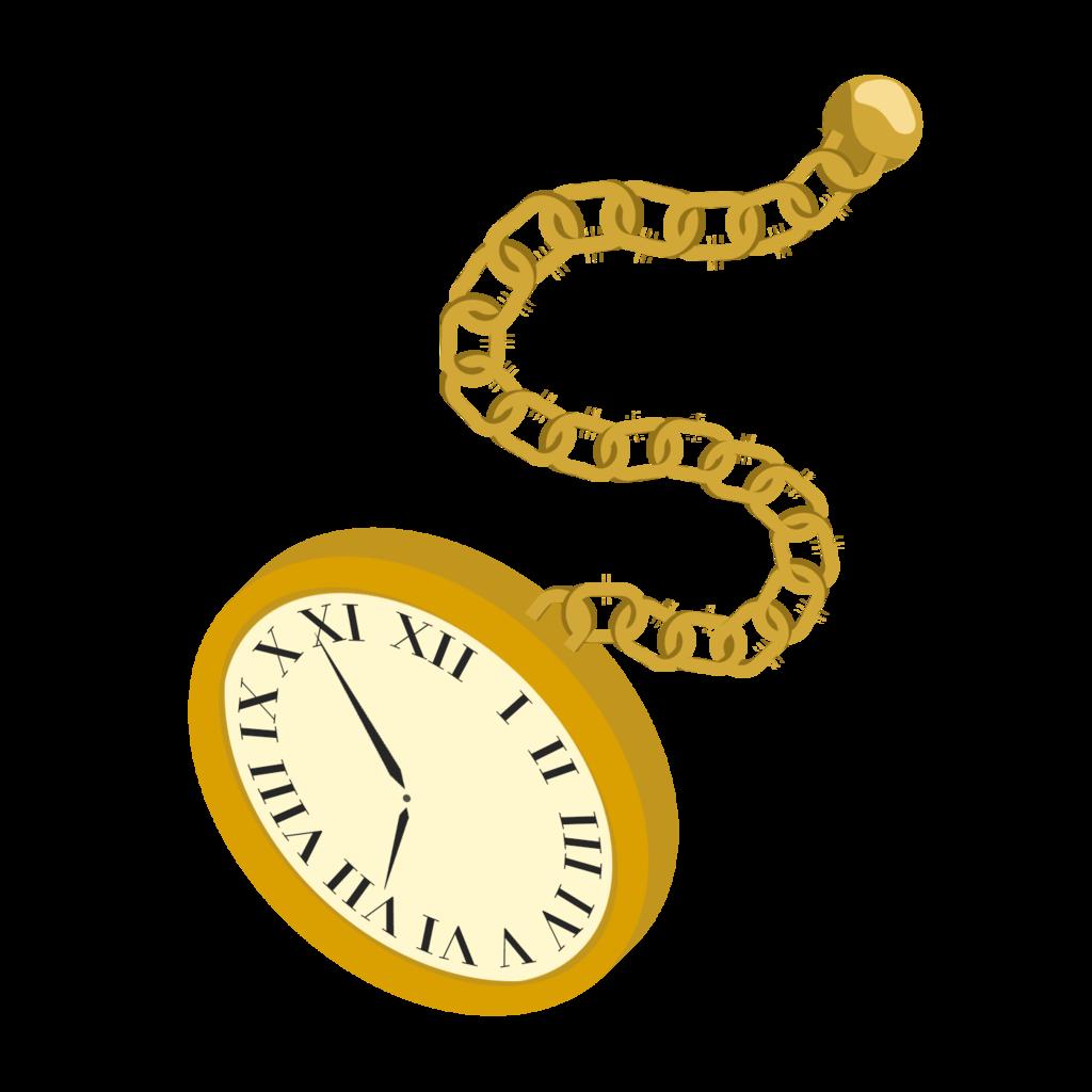 Clocks clipart alice in wonderland rabbit.  collection of pocket