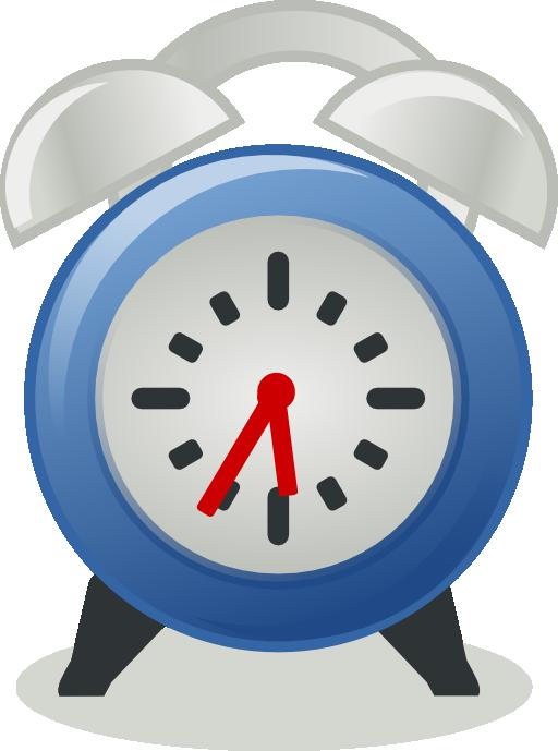 Alarm i royalty free. Clock clipart angry