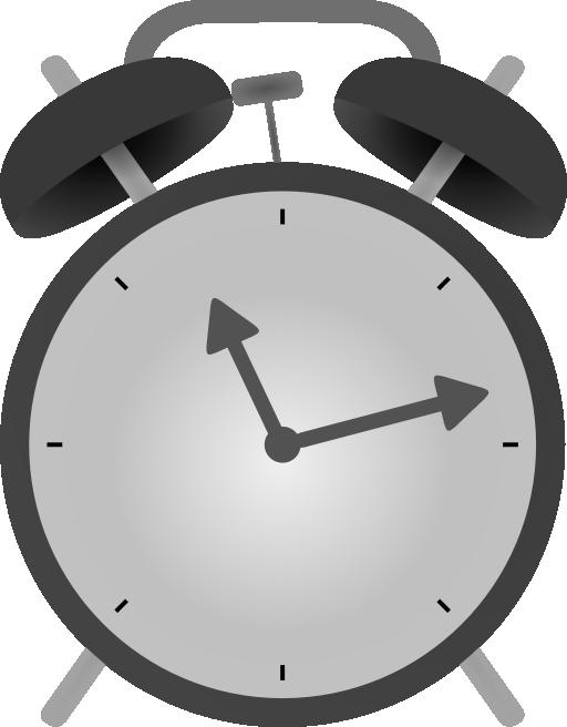 Clock clipart angry. Alarm i royalty free